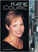 Katie Couric Sherry Beck Paprocki