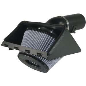 aFe 51 12111 Magnum FORCE Gray Stage 1 Cold Air Intake System with PRO