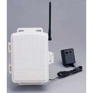 Wireless Repeater for Vantage Pro (Solar Power)