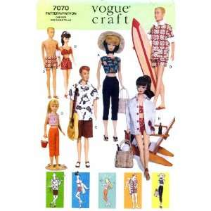 Vintage Dress Patterns Free on Popscreen   Video Search  Bookmarking And Discovery Engine