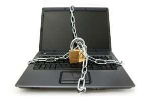Bios password Unlockdell inspiron mini 10 (1012 1018)
