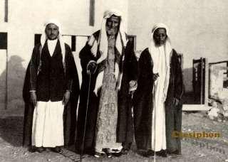 my host shaikh mohammad bin abdul latif al mana right and salith