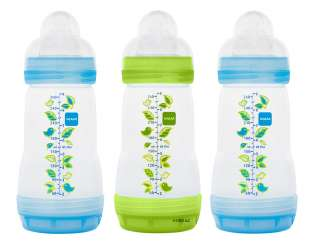 Pacifiers, Gerber Nuk items in ODIZ BABY SUPPLY