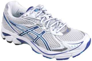 Asics Gt 2160 Wide Width Womens Shoes Flat Heel