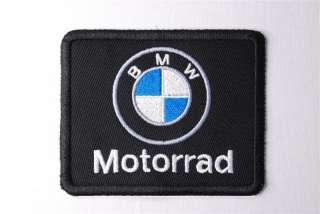 BMW Motorrad Motorcycle Baseball Cap hat 088