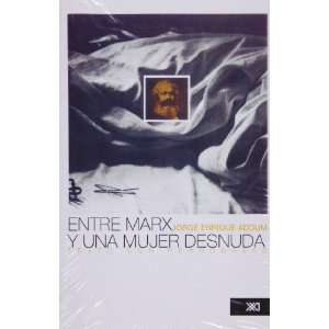 ) (Spanish Edition) (9789682300707) Jorge Enrique Adoum Books