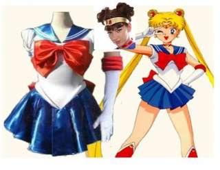 Les tenues stupides du Doc : 102271713_sailor-moon-costume-cosplay-uniform-fancy-dress-up-