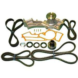 Timing Belt Kit Nissan D21 Pickup 4X4 (1994 1995 1996