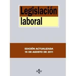 ANTONIO FERNÁNDEZ LÓPEZ, MARÍA FERNANDA RODRÍGUEZ PIÑERO Books