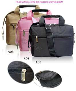Bag case sleeve for Acer 1810TZ Series 11.6 inch