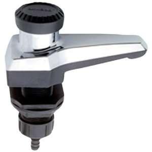 Attwood 6143 1 2 Way Faucet/Hand Pump Automotive