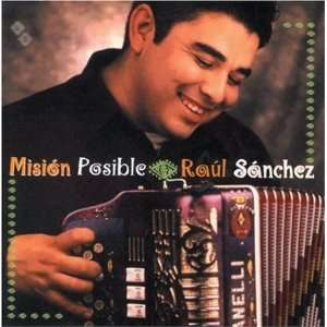 Banda Alabanza CD (9780829731750): Raul Sanchez: Books