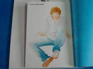 Boys Over Flowers Hana Yori Dango Kanzenban 1~20 Set