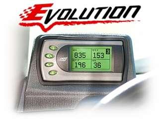 edge evolution 35060 2007 dodge ram 1500 5 7l hemi