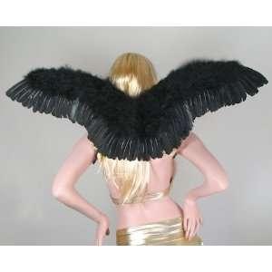 , women, men Halloween costume, photo props, cosplay