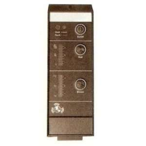 Whitfield Pellet Optima 3 16052112 Control Board