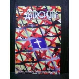 Patterns (Vol. 2): Kurt Busiek, Brent Anderson, Alex Ross: Books