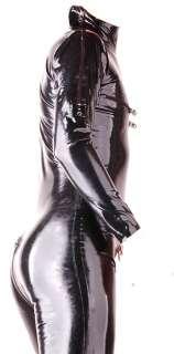 100% Latex/Rubber/Gummi/Zentai/Catsuit/suit Heavy 0.8mm