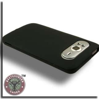 features package includes 1 case high quality r ubberized hard case