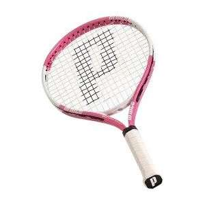 Prince AirO Team Maria 21 Tennis Racquets Sports