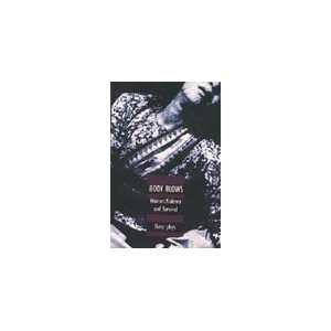 9788170461715) Dina Mehta, Poile Sengupta Manjula Padmanabhan Books