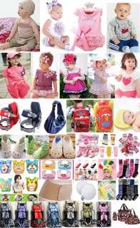 Cars McQueen Kids Boys Girls Backpack School Bag Xmas Gift