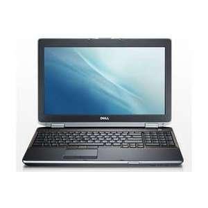 Dell Latitude E5420 Laptop Keyboard Cover
