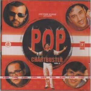 Hindi Hit Songs: Anuradha Paudwal, Harbhajan Mann, Anu Malik: Music