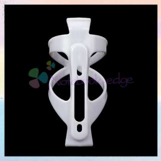 Drinks Water Bottle Cage Holder For Bike Bicycle Cycle Outdoor Pick U