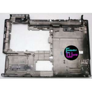 DELL 1318 BOTTOM BASE ASSEMBLY R100F Electronics