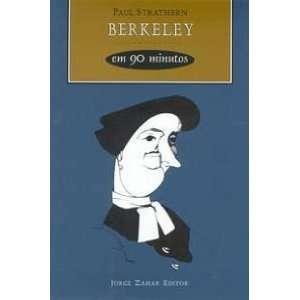 Berkeley Em 90 Minutos (Em Portugues do Brasil