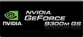DELL Core 2 DUO 7200RPM XP PRO 8GB BT NVIDIA 9300 GS