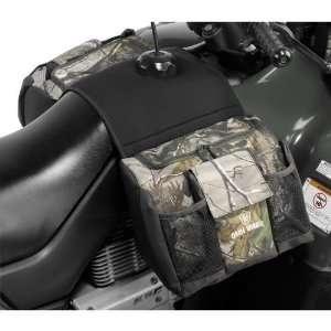 Academy Sports Game Winner Hunting Gear ATV Saddle Bag