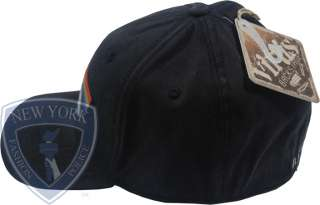 PINK FLOYD ROCK BASEBALL CAP HAT