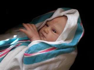 Very Newborn ooak reborn baby boy~LE Tamie Yarie,Serene~JOSHUA~BABY