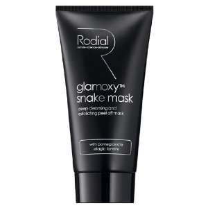 Rodial Glamoxy Snake Mask: Beauty