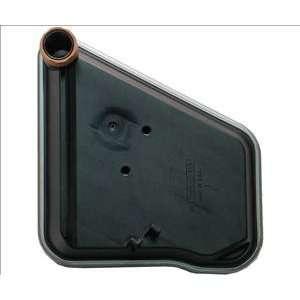 Transtar Industries 86011E Automatic Transmission Filter Kit