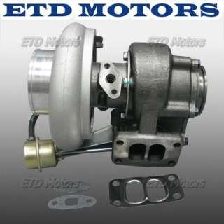 dodge ram truck auto manual p art etd trb hx35w 39343