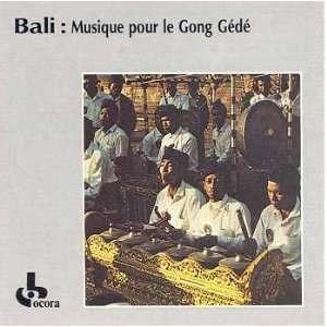 - 110225620_amazoncom-bali-musique-pour-le-gong-gede-musiciaes-du-