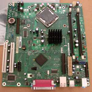dell optiplex 790 motherboard on PopScreen