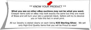 description red hearts and brilliant ice eternity band rings red