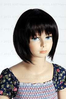 Child mannequin doll girl abt 4~5 years old manikin   Molly