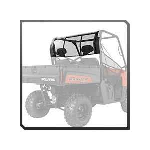 Polaris Ranger   Headache Rack: Automotive