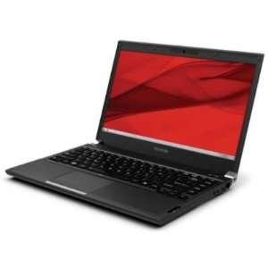 Toshiba Portege R835 P88 13.3 LED Notebook Intel Core i5