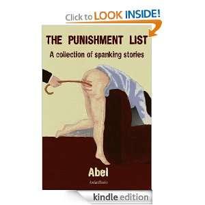 embarrass diaper punishment stories · More similar images