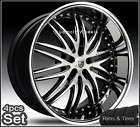 26 Wheels and Tires Land Range Rover HSE Sport Rims