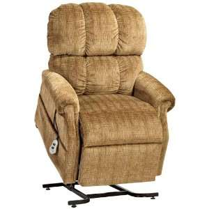 Montage Collection Havana Large Recline and Lift Chair