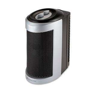 New   Bionaire PermaTech Air Purifie by Jarden Home Environment