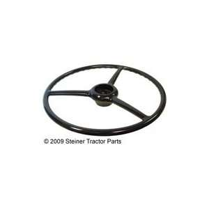 STEERING WHEEL    Fits Case 430, 530 & More Automotive