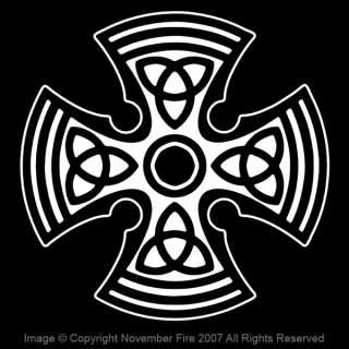 Templar Cross Shirt The Knights Templar First Crusade